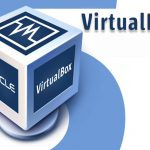 Creación de máquina virtual