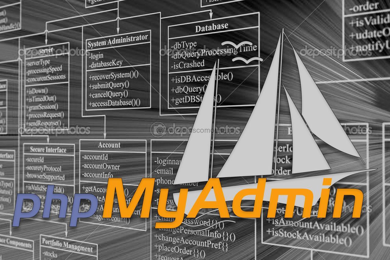 Cómo ingresar a MySQL en cPanel