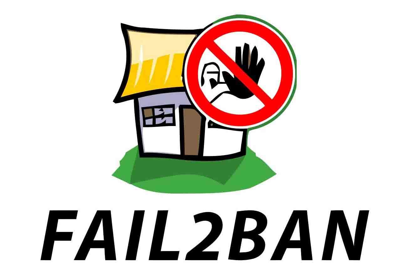 Instalar y configurar Fail2Ban