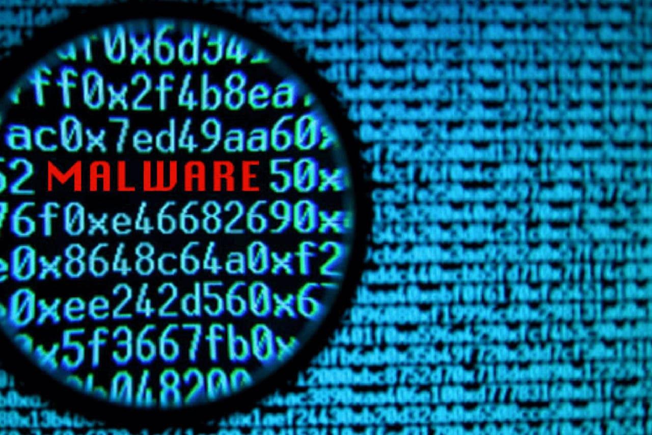 Código malicioso, botnets y ataques web