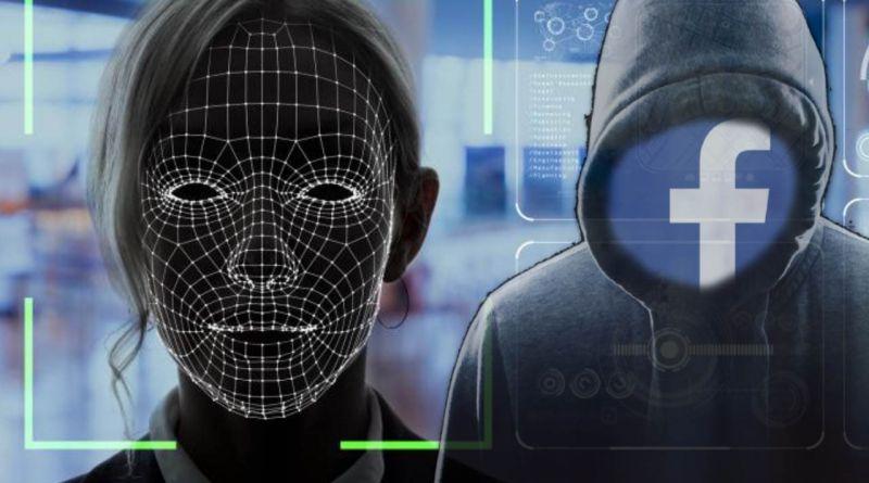 Desactivar el reconocimiento facial en Facebook