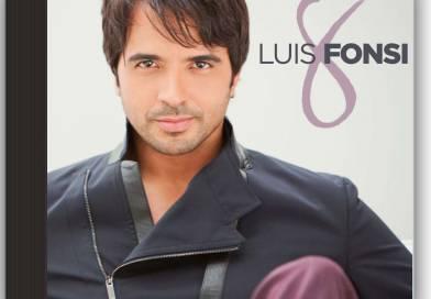 Llegaste tu – Luis Fonsi con Juan Luis Guerra