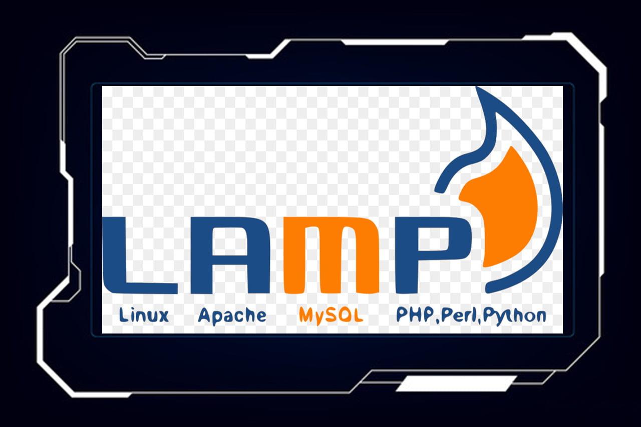 Instalar LAMP en Raspbian